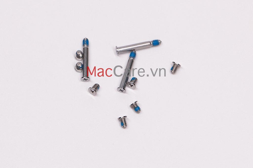 ốc vít macbook pro