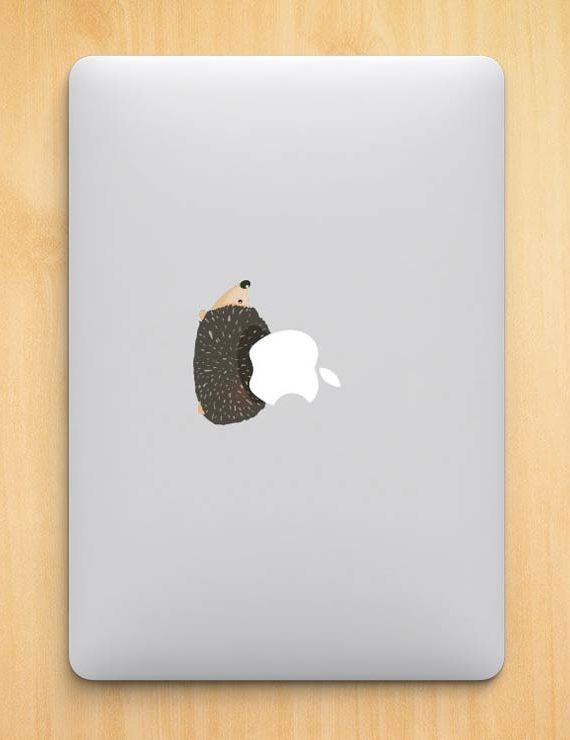 skin-nhim-hoat-hinh-macbook