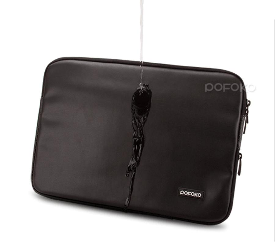túi chống nước macbook