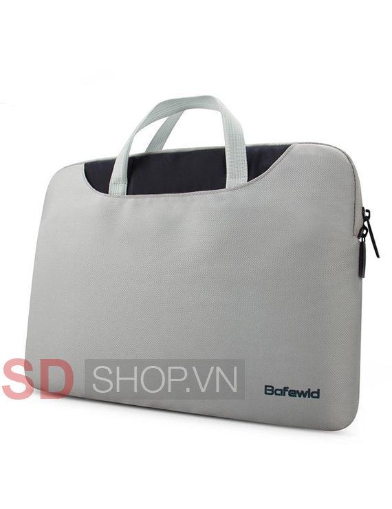tui-chong-soc-laptop-macbook-bafewld-1