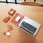 túi đựng macbook pro retina
