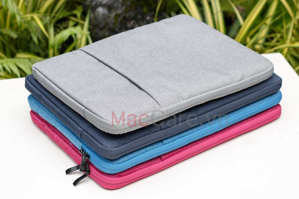 túi chống nước cho macbook