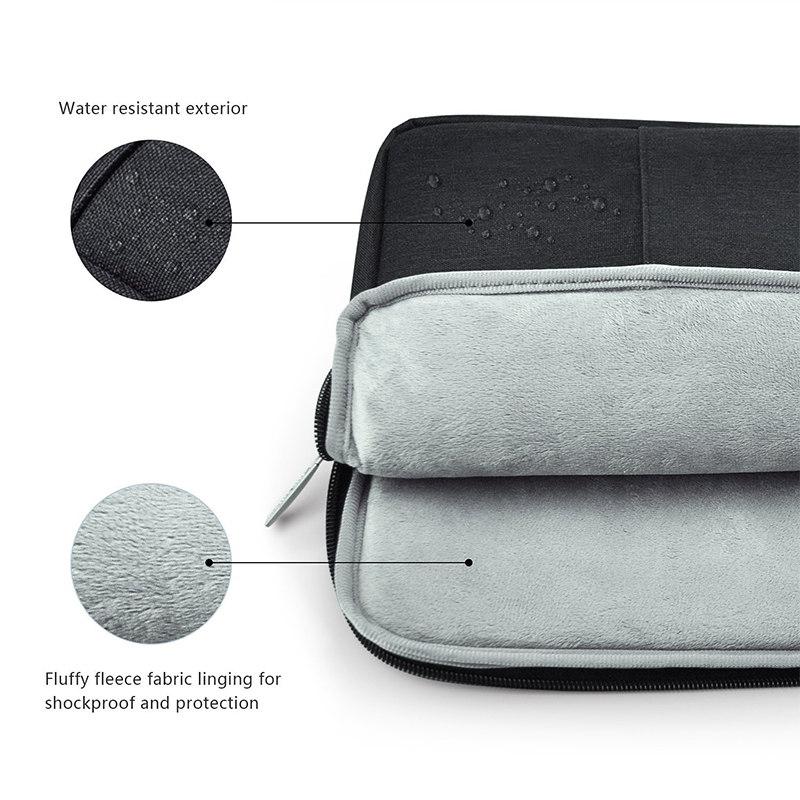 tính năng chống nước của túi chống sốc