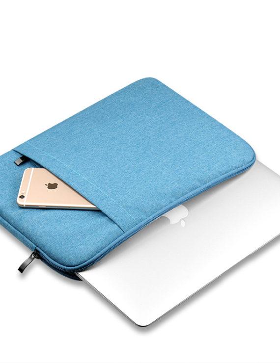 túi chống sốc laptop 13.3inch