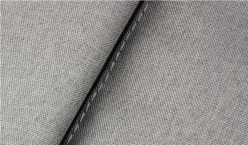 thiết kế túi chống sốc