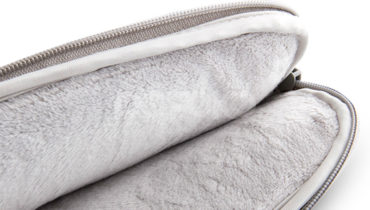 Những mẫu túi chống sốc Macbook bền bỉ theo thời gian