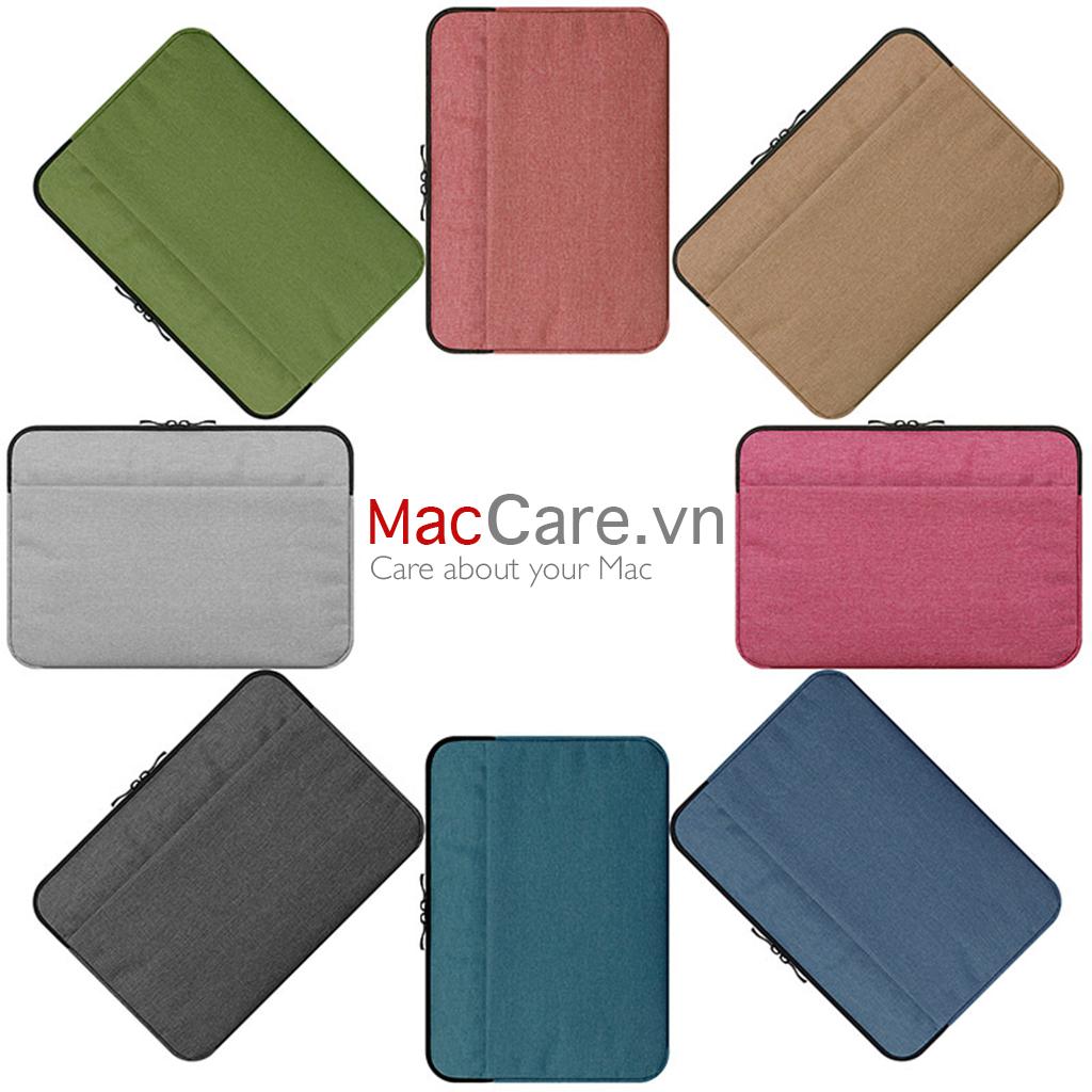 túi chống sốc macook, laptop