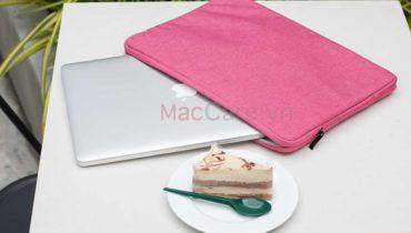 Top những mẫu túi chống sốc Laptop, Macbook