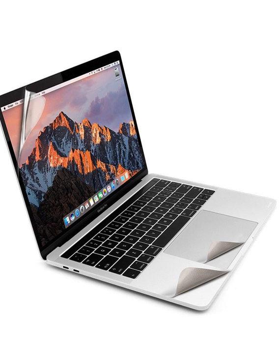 dan-macbook-pro-retina-15-inch-jcpal