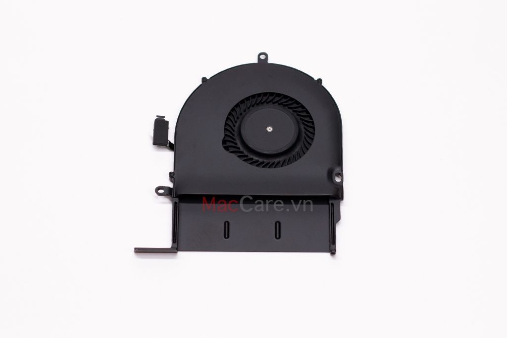 fan cpu macbook pro retina 13inch