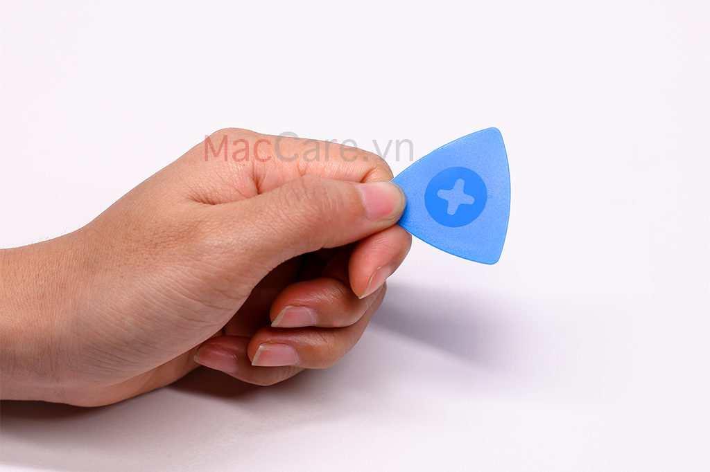miếng nạy màn hình iphone