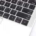 phủ bàn phím macbook