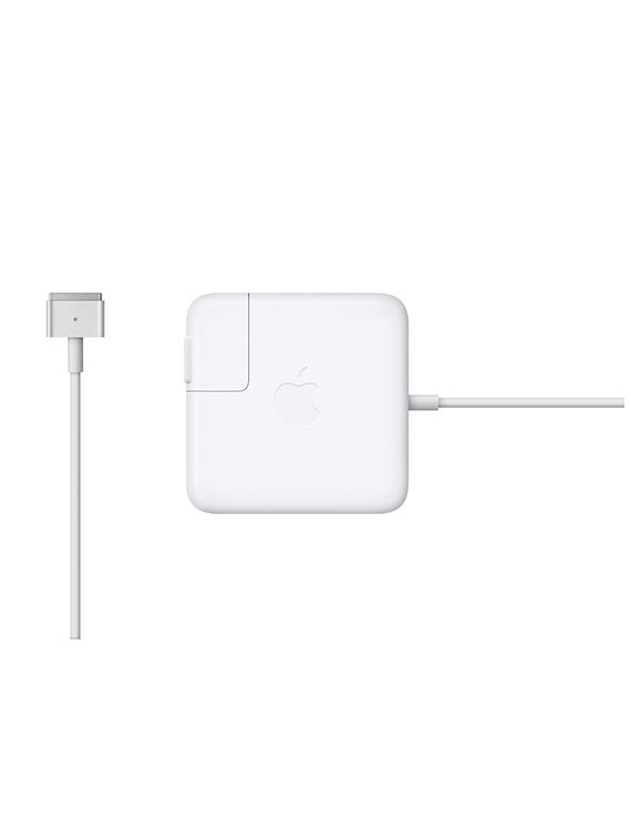 sac-macbook-adepters-magsafe-2-85-w