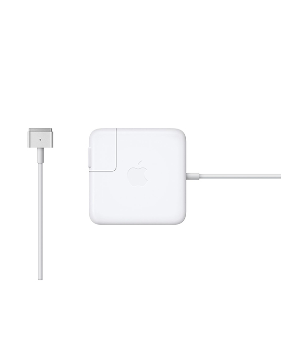 sạc macbook 85w magsafe 2