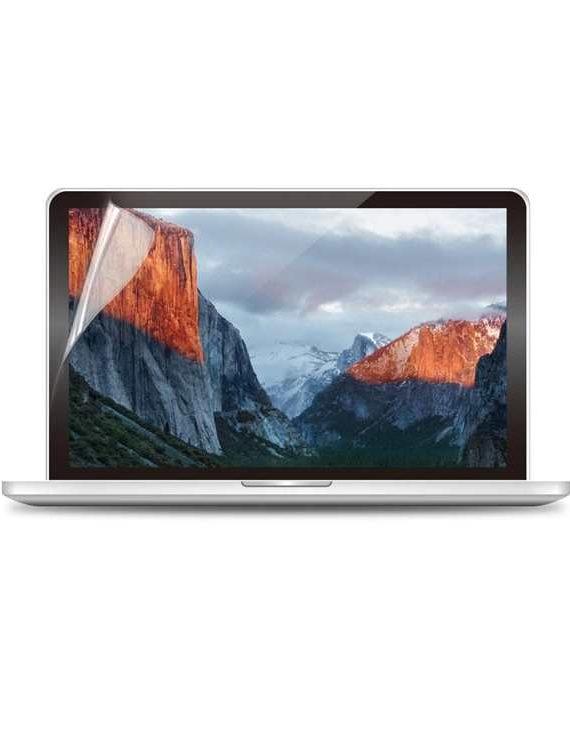 dán màn hình macbook