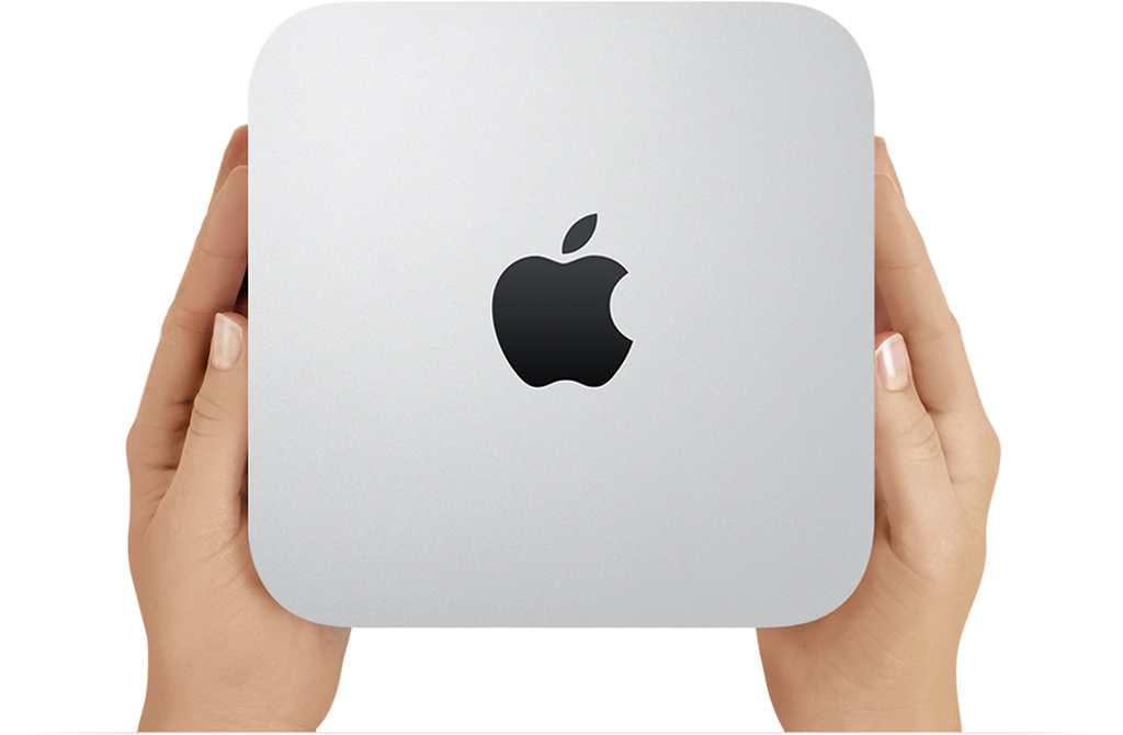 Tua vít mở Mac Mini, Dụng cụ mở Mac Mini