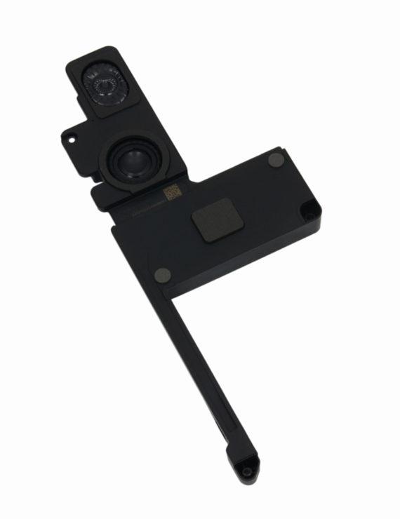 loa macbook pro retina 15inch