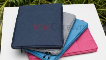 Túi chống sốc Macbook 12 inch đẹp và chất