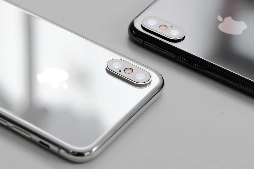 Tua vít mở iPhone X