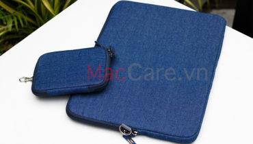 Túi chống sốc Macbook Pro 13.3inch