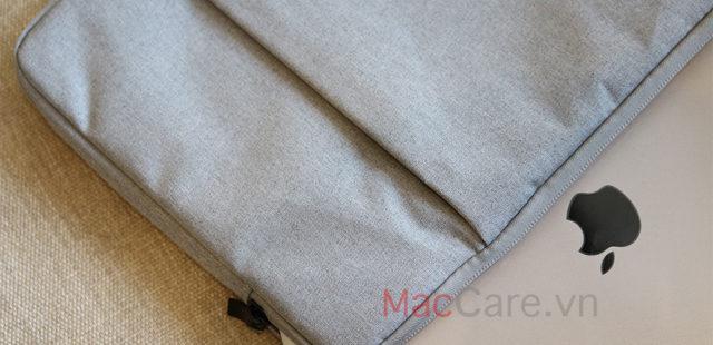 Túi chống sốc Laptop 15.6inch tại TP.HCM