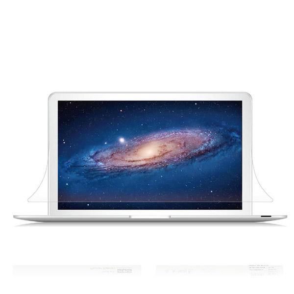 dán màn hình macbook air