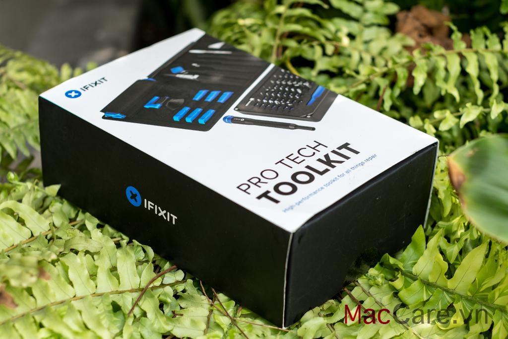 ifixit pro tech toolkit 2018