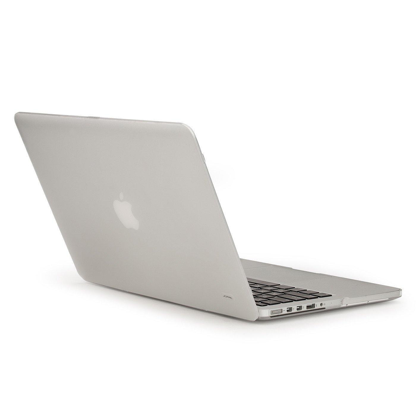 ốp macbook jcpal