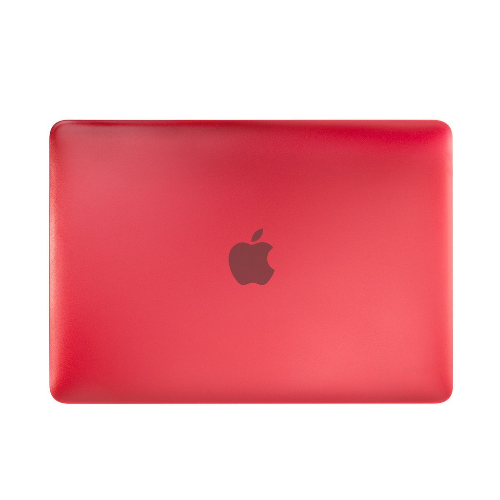 ốp lưng macbook