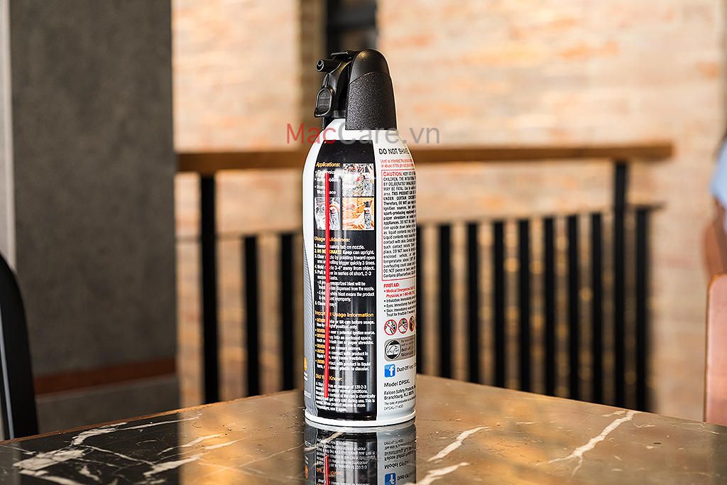 dust off compressed gas 1 maccare vn
