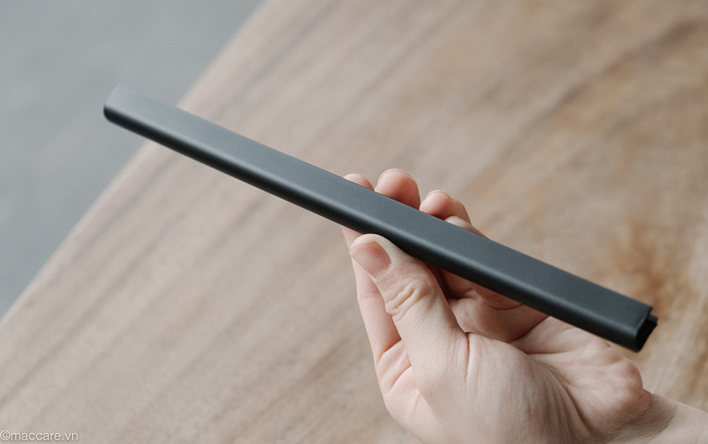 thanh nhựa bản lề macbook pro, macbook air 2011