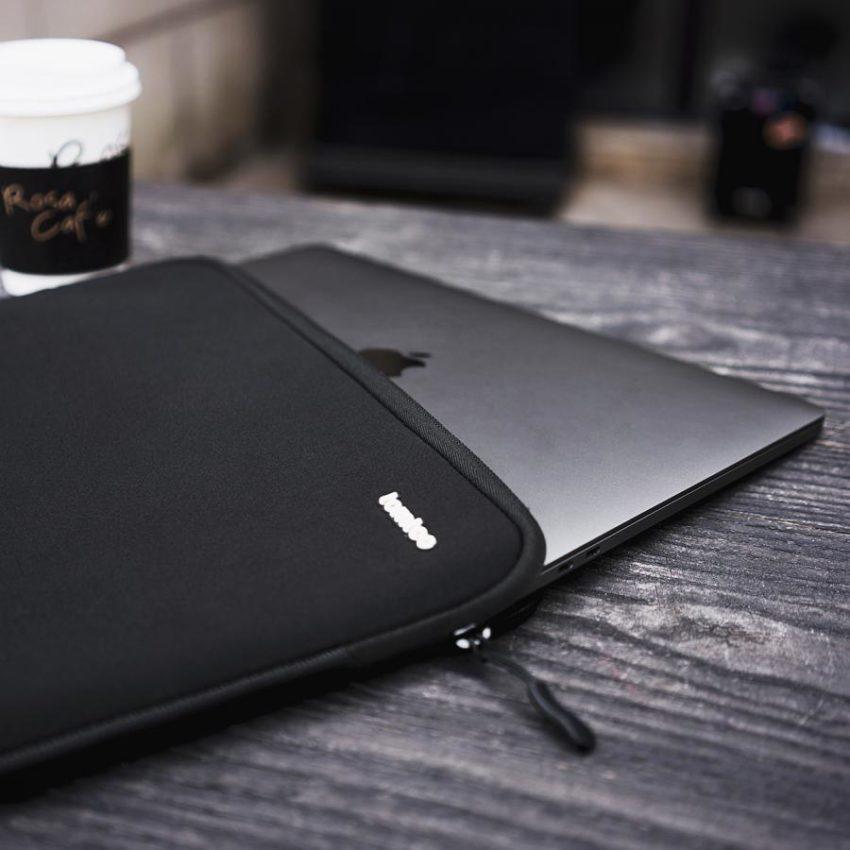 túi chống sốc laptop 13inch