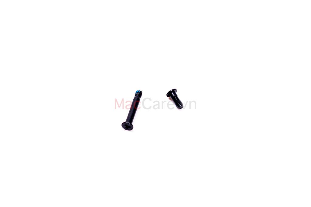 ốc vít pin macbook pro