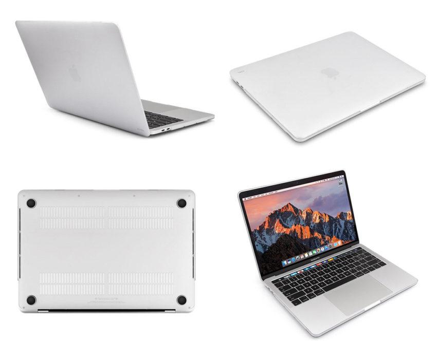 ốp macbook pro 13inch, 15inch 2016, 2017, 2018