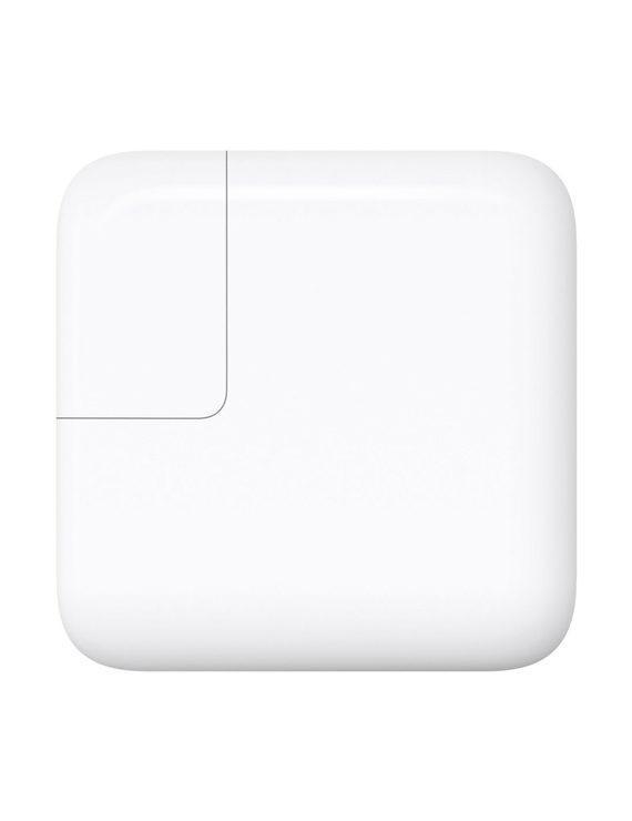 sạc macbook 29 w