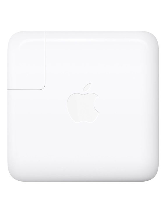 sac-macbook-61w-usb-c-2017