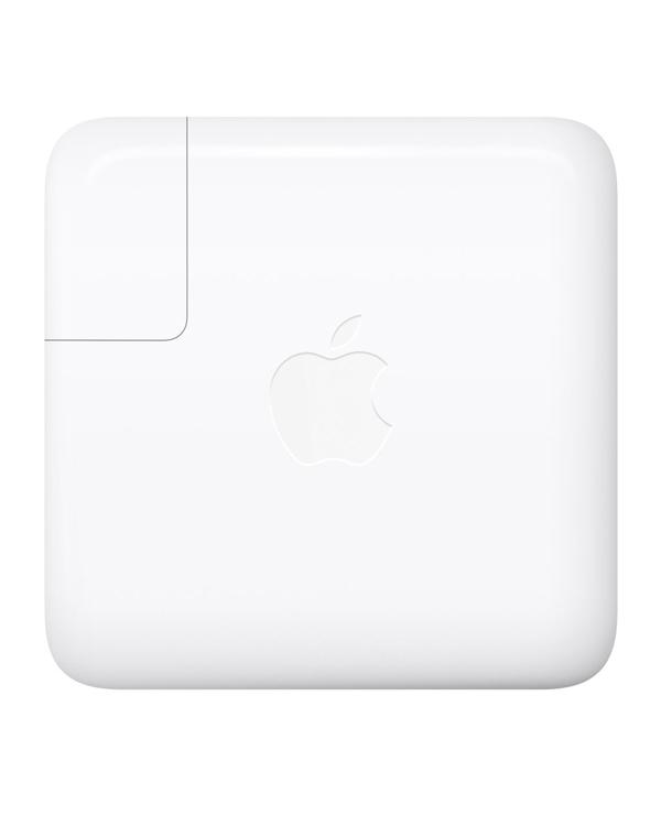 sạc macbook pro 13inch 2016, 2017, 2018