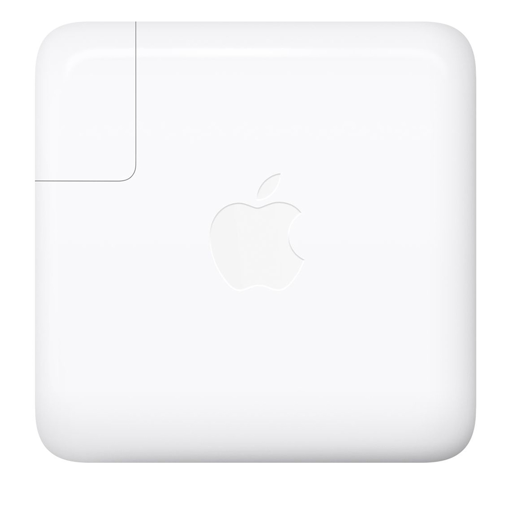 sạc macbook pro 15inch 87w
