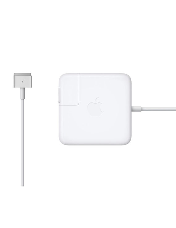 sạc macbook air 45w