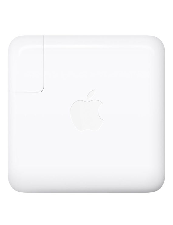 sac-macbook-pro-15inch-87-w-usb-c