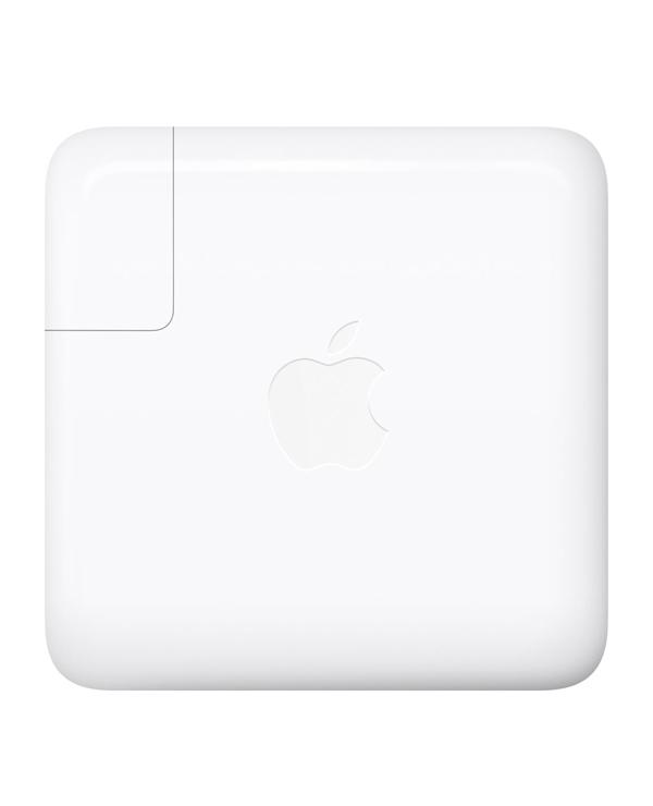 sạc macbook pro 15inch
