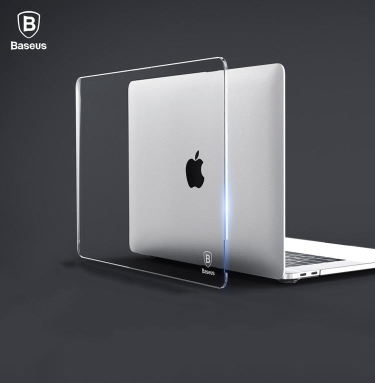 ốp macbook pro 13inch, 15inch