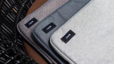 Túi chống sốc laptop loại nào tốt?