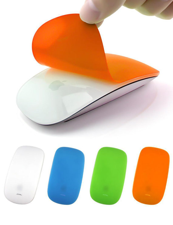 miếng dán magic mouse