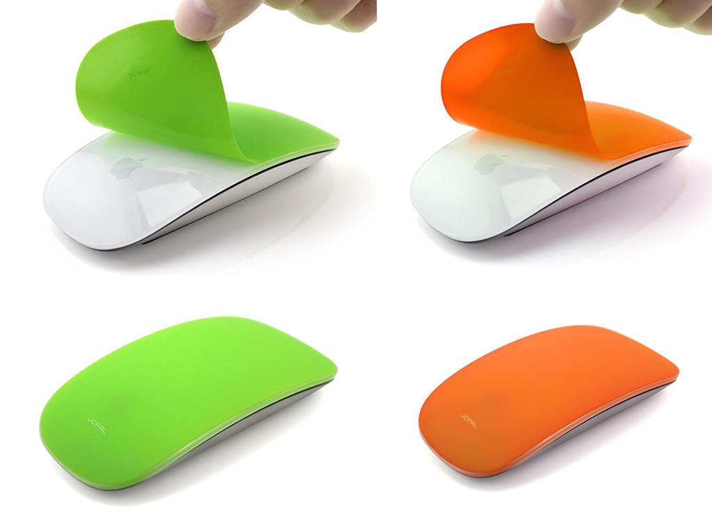 miếng dán magic mouse