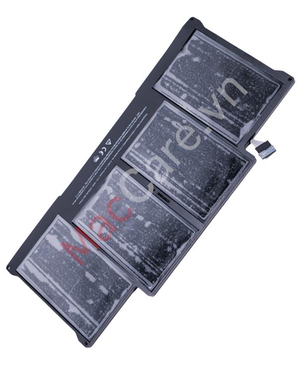 pin macbook air 13inch chính hãng