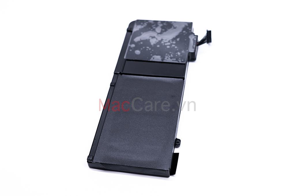 pin macbook pro 13inch 2011