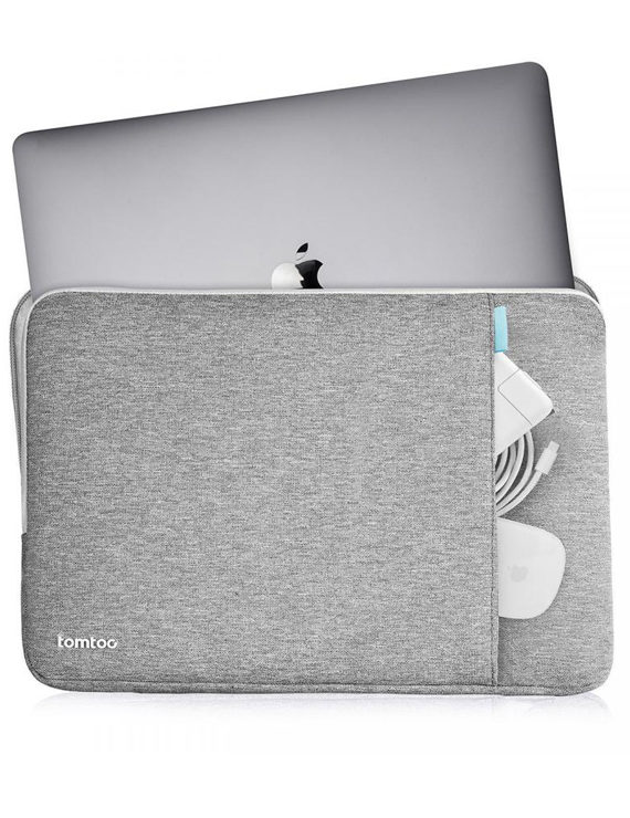 tui-chong-soc-macbook-air-tomtoc