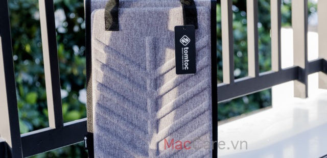 Túi chống sốc Macbook 2018 bạn có chắc đã lựa chọn đúng?