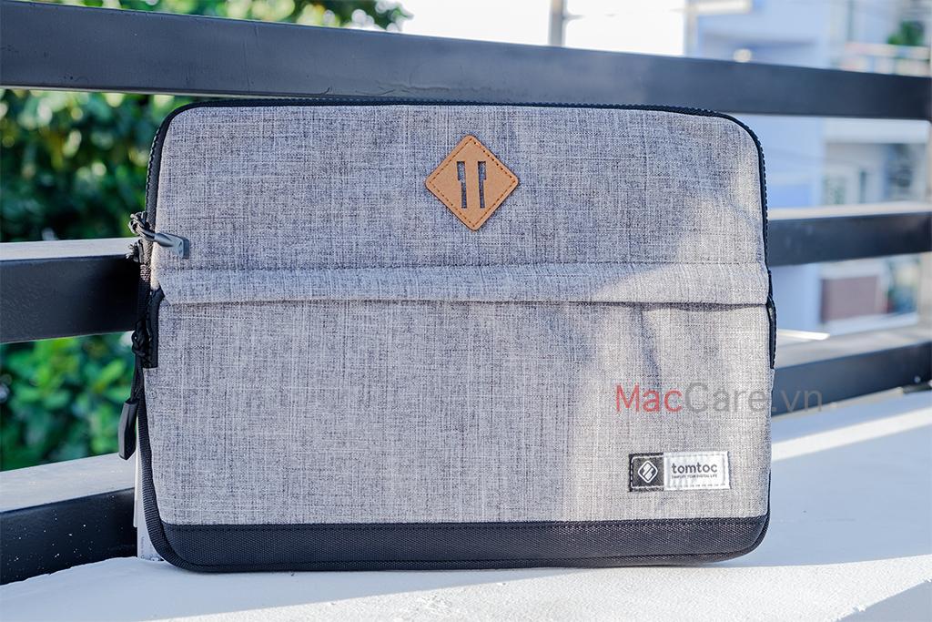 túi chống sốc macbook 2018
